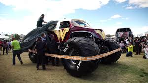 Wonder Woman Joins Monster Jam Lineup - YouTube Worlds Faest Monster Truck Gets 264 Feet Per Gallon Wired Show 5 Tips For Attending With Kids Trucks Racing Android Apps On Google Play Register For 2018 Events Jm Motsport Mini Monster Trucks Kids Youtube Gilbert Event Management Rumble South Australia Game 2 Buy Webby Remote Controlled Rock Crawler Green Dennis Anderson Home Facebook Swamp Thing Truck Wikipedia Results Jam