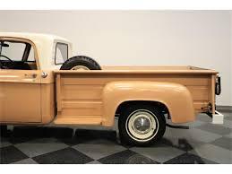 1967 Dodge D100 For Sale | ClassicCars.com | CC-1040399
