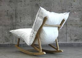 Pier One Rocking Chair Cushions by Papasan Rocking Chair Single Rocking Chair Papasan Rocking Chair