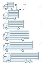 The Size Of The Cargo Moving Truck And Transportation Royalty-Fri ... Clipart Hand Truck Body Shop Special For Eastern Maine Tuesday Pine Tree Weather Toy Clip Art 12 Panda Free Images Moving Van Download On The Size Of Cargo And Transportation Royaltyfri Trucks 36 Vector Truck Png Free Car Images In New Day Clipartix Templates 2018 1067236 Illustration By Kj Pargeter Semi Clipart Collection Semi Clip Art Of Color Rear Flatbed Stock Vector Auto Business 46018495