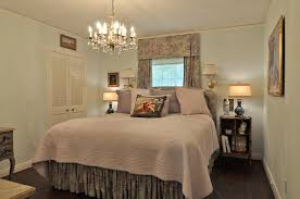 Image Of Small Master Bedroom Ideas Decorating