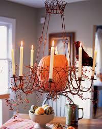 The Great American Pumpkin Patch Arthur Il by Seasonal Decorating Ideas