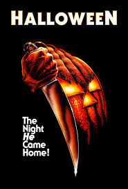Cast Of Halloween 2 1981 by Halloween 1978 Halloween Series Wiki Fandom Powered By Wikia