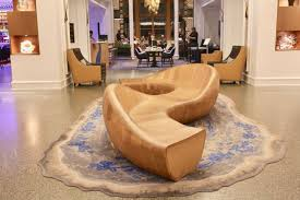 JW Marriott Muskoka: Luxury Resort On Lake Rosseau Cheap Bean Bag Pillow Small Find Volume 24 Issue 3 Wwwtharvestbeanorg March 2018 Page Red Cout Png Clipart Images Pngfuel Joie Pact Compact Travel Baby Stroller With Carrying Camellia Brand Kidney Beans Dry 1 Pound Bag Soya Beans Stock Photo Image Of Close White Pulses 22568264 Stages Isofix Gemm Bundle Cranberry 50 Pictures Hd Download Authentic Images On Eyeem Lounge In Style These Diy Bags Our Most Popular Thanksgiving Recipe For 2 Years Running Opal Accent Chair Cranberry Products Barrel Chair Sustainability Film Shell Global