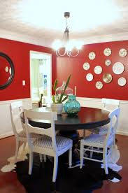 Image 10112 From Post Dining Room Wall Paint Designs With Design Ideas Nz Also Modern In