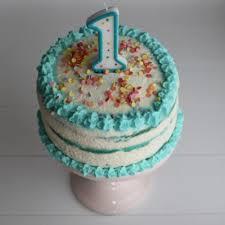 cake smash torte selbermachen herzstück