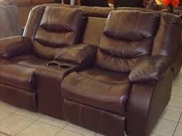 Berkline Leather Sleeper Sofa by Leather Sofa Chairs Recliner Love Seat And Loveseat Picture On