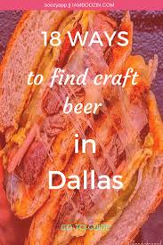 John T Floores Hours by Best 25 Happy Hour Dallas Ideas On Pinterest Austin Texas