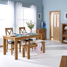 Dinette Table And Chairs With Casters Luxury Kitchen Dinette Sets ...