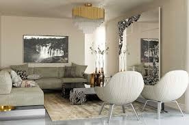 100 Home Design Project Interior S Jetclassgroup