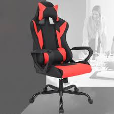 Gaming Chair Racing Chair Office Chair Ergonomic High-Back Leather ... The Best Gaming Chair For Big Guys Vertagear Pl6000 Youtube Trak Racer Sc9 On Sale Now At Mighty Ape Nz For Big Guys Review Tall Gaming Chair Andaseat Dark Wizard Noble Epic Real Leather Blackbrown Chairs Brazen Stag 21 Bluetooth Surround Sound Whiteblack And Tall Office Racing Executive Ergonomic With 12 2018 Video Game Sale Room Prices Brands Likeregal Pc Home Use Gearbest X Rocker Xpro 300 Black Pedestal With Builtin Vibe Blackred 5172801