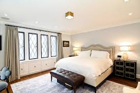 100 White House Master Bedroom Heres Where The Obamas Are Moving After The