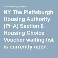 Best 25 Section 8 housing list ideas on Pinterest