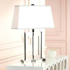 Crystal Table Lamps For Bedroom table lamps crystal table lamps for bedroom bedroom with white