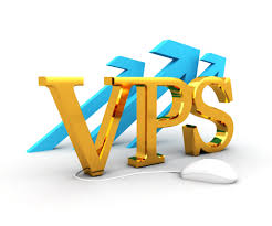 Bitcoin VPS Service Review – Hostens – The Merkle Bolehvpn Review Features And Benefits Of Using Service Tinjauan Ahli Pengguna Ccihostingcom Tahun 2017 How To Set Up A Vpn And Why You Should Ipsec Tunnelling Azure Resource Manager Citrix Cloud Hybrid Deployment Oh My Virtual Private Network Wikipedia High Performance Hosted Solutions For Business Appliance Connect To Vling Web Sver Hosting Services Canada Set Up Your Own With Macos Imore The Best Yet Affordable Web Hosting Services Farsaproducciones Setup Host Site Youtube Affordable Reseller