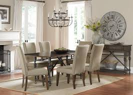 Marburn Curtains Locations Pa by Dining Room Omicron Granite Dining Table By Paula Deen Furniture