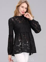 Ericdress Blouses | RLDM Ericdress Vivid Seats Coupon Codes Saving Money While Enjoying The Ericdress Coupon Promo Codes Discounts Couponbre Ericdress Reviews And Coupons Pandacheck Promo Code Home Facebook Blouses Toffee Art New York City Tours Promotional Mvp Parking How To Get Free When Shopping At Youtube Verified Hostify Code Sep2019 African Fashion Dashiki Print Vneck Slim Mens Party Skirts Discount Pemerintah Kota Ambon