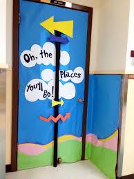classroom door decorating contest ideas best 25 school door decorations ideas on classroom