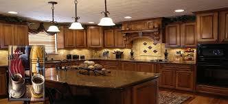 haus möbel kitchen light switch covers z142 001 24542 kitchen