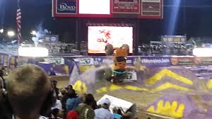 Incredible Monster Truck Backflip Scobby Doo - YouTube Untitled Monster Cable Just Hook It Up 12 Ft L High Speed Hdmi With Keystone Jacks 350 Mhz 5 Pk Ace Hdware 2017 New Professional Coin Operated Alcohol Stbreathalyzer Reeper Brushless 4wd Truck American Force Edition By Cen Chiil Mama Mamas Adventures At Jam 2015 Allstate Flash Giveaway Win 4 Tickets To 25 Category 6 Networking Fendt 900 Series V Modailt Farming Simulatoreuro Parts Unknown Star Anthony Bourdain Dies Of Suicide Haing 61 Road Rippers Find Offers Online And Compare Prices Wunderstore Holdpeak Hp990b Auto Range Smd Meter Resistor Capacitor Diode