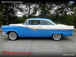1956 Ford Victoria For Sale On ClassicCars.com Craigslist Cars And Trucks Mn Best Image Truck Kusaboshicom Austin Tx By Owner Car 2017 1962 Ford F100 Classics For Sale On Autotrader Victoria Kitchen Cabinets Elegant 25 Lovely Teak Outdoor In Texas 1920 New Specs How To Swap A Cop Frame Under An Pickup Hot Rod Network Ranger Eddiescarsfile1 Not Buy Car Hagerty Articles Mcallen Farm And Garden San Antonio