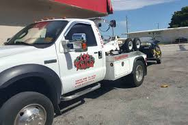 Tow-Truck-Company-Miami-Florida-A.E.R.-Towing-Service-Wrecker-Tow ... Trucompanymiamifloridaaeringsvicewreckertow Driver Tow Recruiter Kenworth Coe Truck Wrecker Diesel 20t Sinotruk Howo Heavy Duty Trucks Or With Evacuated Car Towing Dofeng Wrecker Truck 4ton Right Hand Drivewrecker Tow 2011 Used Ford F550 4x4 67l At West Chester F650 For Sale On Buyllsearch 4x2 1965 Tonka Aa With Red Hoist Reps Design Studios And Sales Lynch Center Youtube