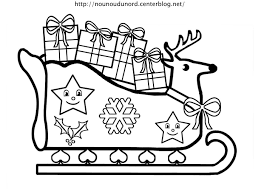 Coloriage De Noel à Imprimer Gratuit Hugo L Escargot Laborde Yves