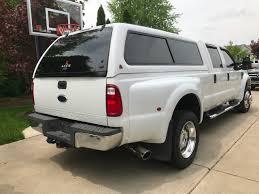 Dually Trucks For Sale On CommercialTruckTrader.com