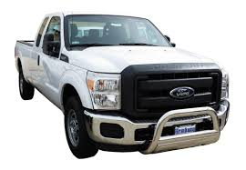 Nudge Bar For Ford F250 - American Car Company 1968 Ford F250 Classics For Sale On Autotrader New 2018 Super Duty Xlt Crew Cab Pickup In El Paso 2017 Platinum Fuel Offroad Fts Diesel Shooter 2009 Reviews And Rating Motor Trend 2013 Price Photos Features Used Trucks Best Image Truck Kusaboshicom Ford Mhc Sales I03975 Ashland Va Sheehy Of 052016 F350 4wd Icon 25 Stage 2 Lift Kit K62501 Review Rockin The Ranch Not Suburbs Wsuper 8ft Bedwhite Wchromedhs