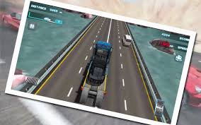 Turbo Traffic Rush Truck APK Download - Free Racing GAME For Android ... No 14 Rush Truck Centersmobil Delvac 1 Hauler Holler Youtube Tony Stewart Diecast 2015 Centers 124 Nascar The Coffee San Diego Food Trucks Roaming Hunger Artstation Dump Gold Game Aleksander Przewoniak Center Pit Cap Hat Saskatchewan On Twitter Head Over To Merlinyxe For The Super Red Bull Frozen Racedepartment Clint Bowyer By Zach Rader Trading Paints Enterprises Launches Rushcare Service Connect New Technology Trucking Wayne Mi Ford Dealership In Dallas Tx Flat Pack Trophy Trucks Delivered Your Door
