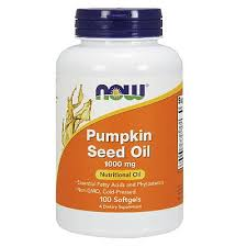 Pumpkin Seed Oil Capsules In Pakistan by Amazon Delivery To Pakistan By Pkship Com Products