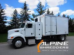 Alpine Shredders Once Again Introduces A First! | Alpine Shredders ... Rochesters First Shredding Event A Success The Green Dandelion Trucks Best Truck 2018 1999 Mack Ch Shredder Box Truck Fsbo Classifieds About Us Document Texarkana Tx 2003 Intertional 4400 Shredfast Paper Shredder Buy Sell Used Delaware Valley Destruction Services Titan Mobile Fileshredit Service Truck Farmington Hills Michiganjpg Equipment Federal Highly Secure Costeffective Certified Shred Signs For Ssis Of The Month D Youtube