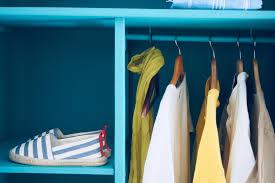 schränke und kommoden möbel tipps ratgeber wohnklamotte