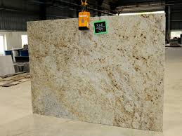 colonial gold granite from india slabs tiles countertops