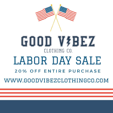 30% Off - Good Vibez Clothing Co Coupons, Promo & Discount ... Storenvy How To Send Discount Codes Using Engage 25 Off Custom Hror Dolls Coupons Promo 3 X 20 Wood Sign Sweet Tea Sunshine Sold By Blue Daisy Designs Storenvys New Email Marketing Tool Capture Sherwin Williams 10 Off 50 Purchase Coupon Bodymedia Trendywalldesignscom Coupons Promo Codes October Poison Storenvy Sticky Jewelry Code Free Storenvy Amazon Delivery Discount Vouchers Book Local Lectic Reddit Barros Pizza Ms Food Order 30 Good Vibez Clothing Co