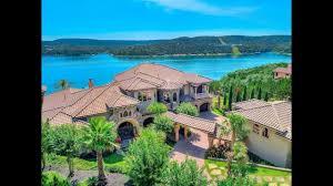 100 10000 Sq Ft House Spacious SQ FT 5 Million 8 Bed 12 Bath Home In Texas USA