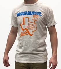 Whataburger Don't Mess With Texas Retro Brand Tee | Texas And Retro Movie T Shirts Military Nurse Firefighter Tees Today Gloucester Fire Fighters Sell Pink Tee For Breast Nursing Home T Shirt Designs Best Design Ideas 25 Cheap Funny Ideas On Pinterest Funny Bowling Team Names Cool Wacky Gildan Short Sleeve Adult Tshirt At Awesome Pictures Amazing Nurses Debut Medical Arts Hospital 442 Best Tshirts Images Clothes Drawing And Christian Simplycutetees