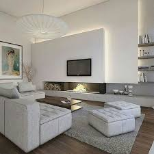 70 Gorgeous Contemporary Living Room Decor Ideas And Remodel