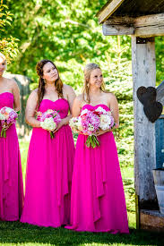 Pin By Krista Pierskalla On Wedding Flowers | Bridesmaid Dresses ... Azazie Is The Online Desnation For Special Occasion Drses Our Bresmaid Drses For Sale Serena And Lily Free Shipping Code Misguided Sale Tillys Coupon Coupon Junior Saddha Coupon Raveitsafe Tradesy 5starhookah 2018 Zazzle 50 Off Are Cloth Nappies Worth It Promotional Codes Woman Within Home Button Firefox Swatch Discount Vet Products Direct Dress Try On Second Edition