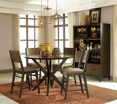 Walmart Pub Style Dining Room Tables by Furniture Awesome 5 Piece Dining Set Small Kitchen Table Walmart