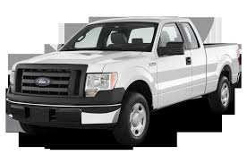 Pick Up Truck Towing Capacity Chart Elegant Dodge Ram 1500 Vs Ford F ... Truck Towing Capacity Chart Best Of Mercial Utility Cargo Vehicle The Ford F150 Canadas Favorite Mainland Chevy Unique 2014 Chevrolet Silverado Review Towing Fordcom Ram 1500 Or 2500 Which Is Right For You Ramzone 2015 Gmc Sierra Mtains 12000lb Max Trailering A Cedar Creek 33ik Page 2 Forest River Forums Gmc Image Kusaboshicom All Auto Cars 2017 Performance Sorg Dodge Will Tow Up To 12000 Pounds Based On Sae J2807 Duramax Diesel Lifts 2016 Colorado Pickup