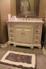 Allen Roth Moravia Bath Vanity by I Might Just Have To Purchase This For The Bathroom Allen Roth