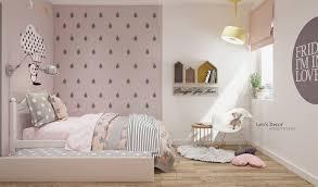 modern simple bed design 2020 novocom top