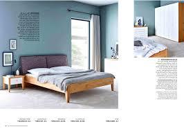 schlafzimmer len bei otto caseconrad