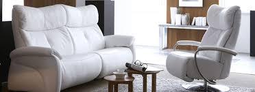 canapé simmons univers canapés fauteuils by himolla dos sommeil
