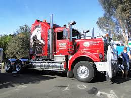 Andrew Stopp's Kenworth C509 At Castlemaine Truck Show. Photo Graham ... Truck Shows Zz Chrome Manufacturers Stainless Steel Kenworth Company Stock Photos Cc Global 2017 Wsi Xxl Show Part Two Big Rigs Movin Out The 2016 Eau Claire Rig Convoybrigtruckshow7 Mid America Trucking Videos Custom Trucks Lights 8th Annual 2012 Winners Convoybrigtruckshow3