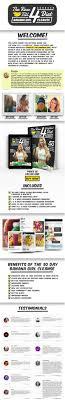 96 best Vegan Guide images on Pinterest