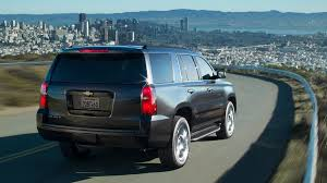 New & Used Chevy Dealership In Newark, DE - Porter Chevrolet
