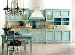 light colored kitchen cabinets light blue kitchen cabinets light
