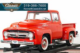1956 Ford F100 | Duffy's Classic Cars